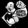 granitoterrazzo.nl Logo